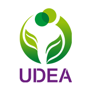 (c) Udea.nl